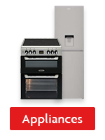 See all Appliances