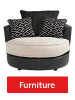 See all furniture