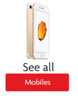 See all mobiles