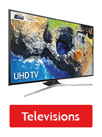 See all televisions
