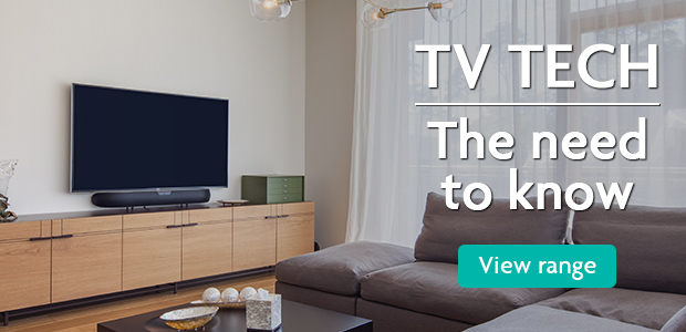 TV Tech: The need to know